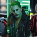 Suicide Squad 2 : Margot Robbie, Will Smith et Jared Leto seront bien au casting !
